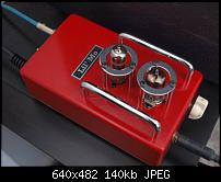 Red Iron Amps Lil' Mo'-side-mo.jpg
