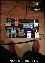 Guitarists - Show me your pedalboard!-imageuploadedbygearslutz1386099058.436240.jpg