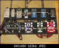 Guitarists - Show me your pedalboard!-img_1338.jpg