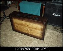 Guitarists - Show me your pedalboard!-picture-207.jpg