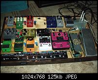 Guitarists - Show me your pedalboard!-picture-204.jpg