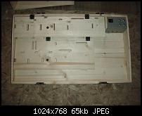 Guitarists - Show me your pedalboard!-picture-196.jpg