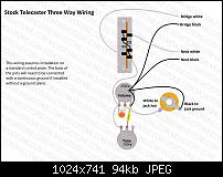 tele 4 way switch wiring diagrams images way switch vs 3 way switch wiring diagram stock three way tele