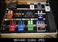Guitarists - Show me your pedalboard!-pedal-board.jpg