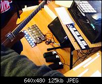 Guitarists - Show me your pedalboard!-photo-7.jpg
