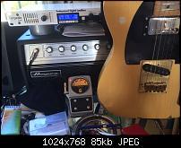 Show your FAV GUITAR...-image_8579.jpg