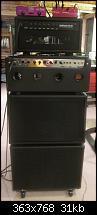 Guitar Amp Mods-013y.jpg