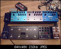Guitarists - Show me your pedalboard!-p1000014.jpg