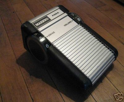 vintage maestro mfz fuzz pedal opinions gearslutz pro audio community. Black Bedroom Furniture Sets. Home Design Ideas