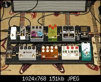 Guitarists - Show me your pedalboard!-pb99.jpg