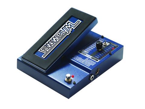 Novo Digitech BASS Whammy! 380374d1389887646-namm-2014-digitech-announces-bass-whammy-effects-pedal-basswhammy_angle_medium