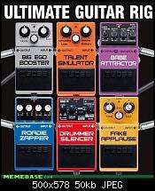 Guitarists - Show me your pedalboard!-1471380_421663447961735_422850401_n.jpg