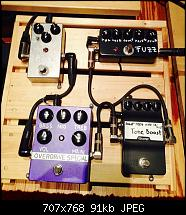 Guitarists - Show me your pedalboard!-img_0128.jpg