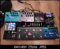 Guitarists - Show me your pedalboard!-p1000031.jpg