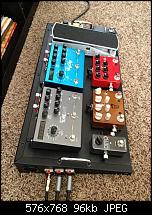 Guitarists - Show me your pedalboard!-board2.jpg