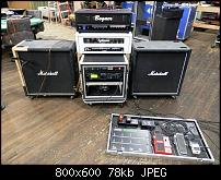 Guitarists - Show me your pedalboard!-1496708_10152229788193729_1240295097_n.jpg