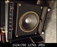 help replacing speaker / general repairs-photo-1.jpg