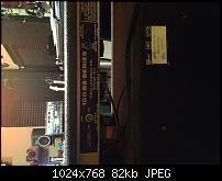 help replacing speaker / general repairs-photo-3.jpg