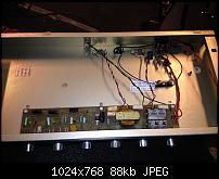help replacing speaker / general repairs-photo-2.jpg