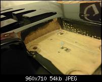 MIJ Squier serial number - Gearslutz