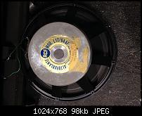 help replacing speaker / general repairs-photo.jpg