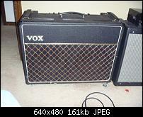 Got a new amp!-vox-front.jpg