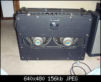 Got a new amp!-vox-back.jpg