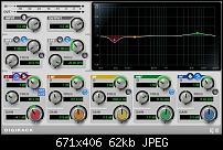 Amplitube vs Dual Rectifier, Bugera 6260 / Mesa 4x12 / Sm57 blind test-recto-eq.jpg