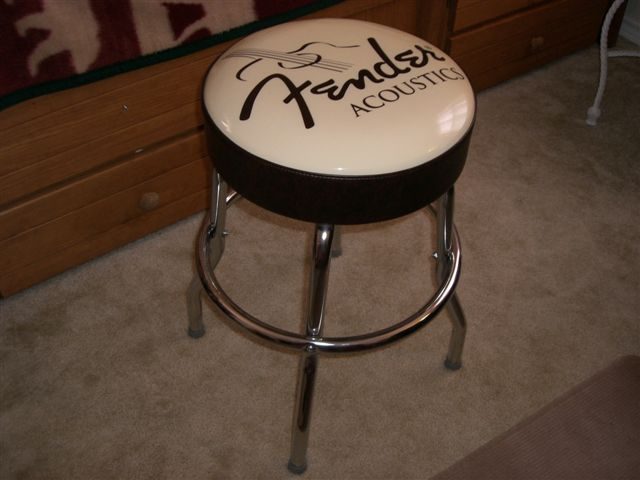 Bar Stool For Playing Guitar Sitting Gearslutz Pro Audio