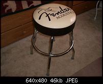bar stool for playing guitar sitting-fender-acoustic-barstool.jpg