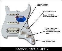Special Strat wiring. (3 way/push pull)-wiring.jpg