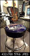 bar stool for playing guitar sitting-barstool.jpg