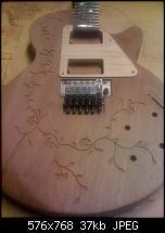 Show your FAV GUITAR...-holy-grail-walnut-prototype-inlay-body.jpg