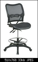 bar stool for playing guitar sitting-office-star-space-ergonomic-air-grid-back-seat-drafting-chair-w-dual-function-control.13-77n30d.jpg