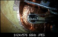 toggle switch issue-1393796486423.jpg