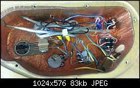 toggle switch issue-1394322097241.jpg