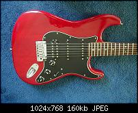 From a Les Paul to my first Strat-p1010004.jpg
