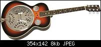 What is the Loudest Steel-String Acoustic Guitar on the planet (00 or less)?-rogue.jpeg