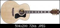 What is the Loudest Steel-String Acoustic Guitar on the planet (00 or less)?-guild-f150r.jpg