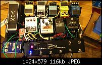 Guitarists - Show me your pedalboard!-imag0433.jpg