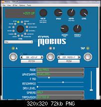 Strymon Editors-mobius.png