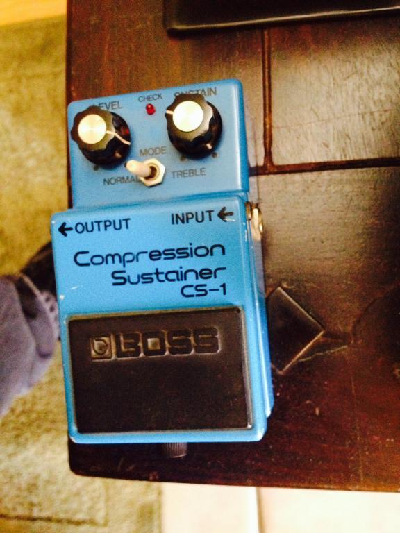best guitar compressor pedal page 5 gearslutz pro audio community. Black Bedroom Furniture Sets. Home Design Ideas