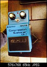 Best guitar compressor pedal?-image_8088.jpg