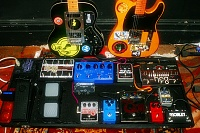 Guitarists - Show me your pedalboard!-img_2423.jpg
