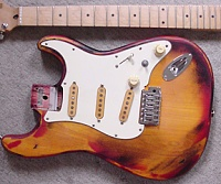 Fender American strat vs Custom Shop/Relics-antiqued_strat1.jpg