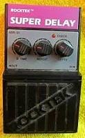 Worst digital delay pedals.-image_4938.jpg