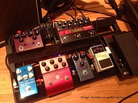 Guitarists - Show me your pedalboard!-pedalbd.jpg