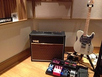 Guitarists - Show me your pedalboard!-rig.jpg