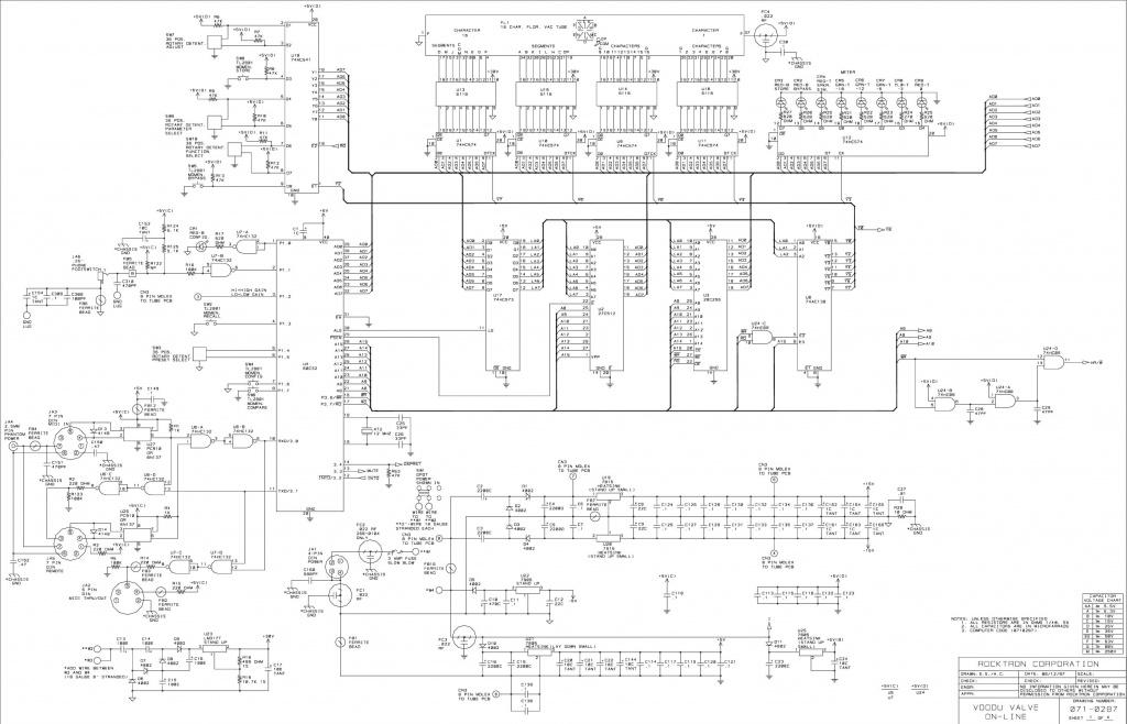 please recommend tube swap for rocktron voodu valve gearslutz pro audio community. Black Bedroom Furniture Sets. Home Design Ideas