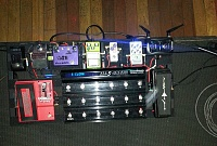 Guitarists - Show me your pedalboard!-20140719_204614.jpg